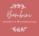 Bambini Babyspa en Kindercoaching